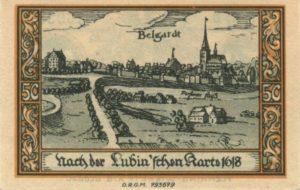 Pommern Geschichte