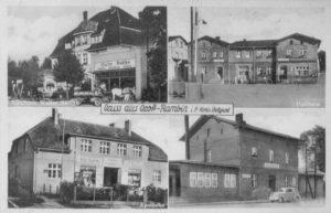 Ortsansicht 1930
